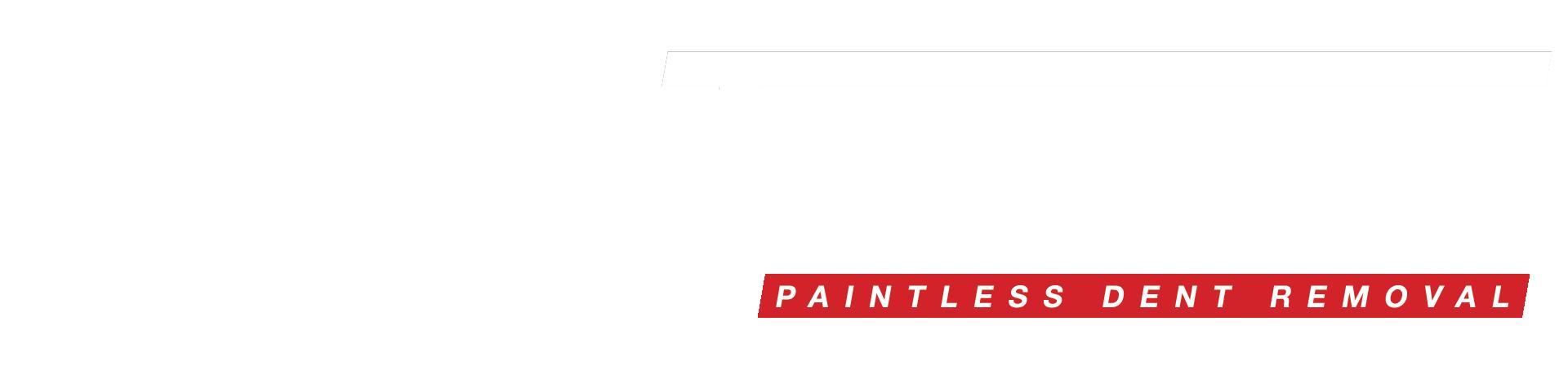 Dent Doctor Ltd